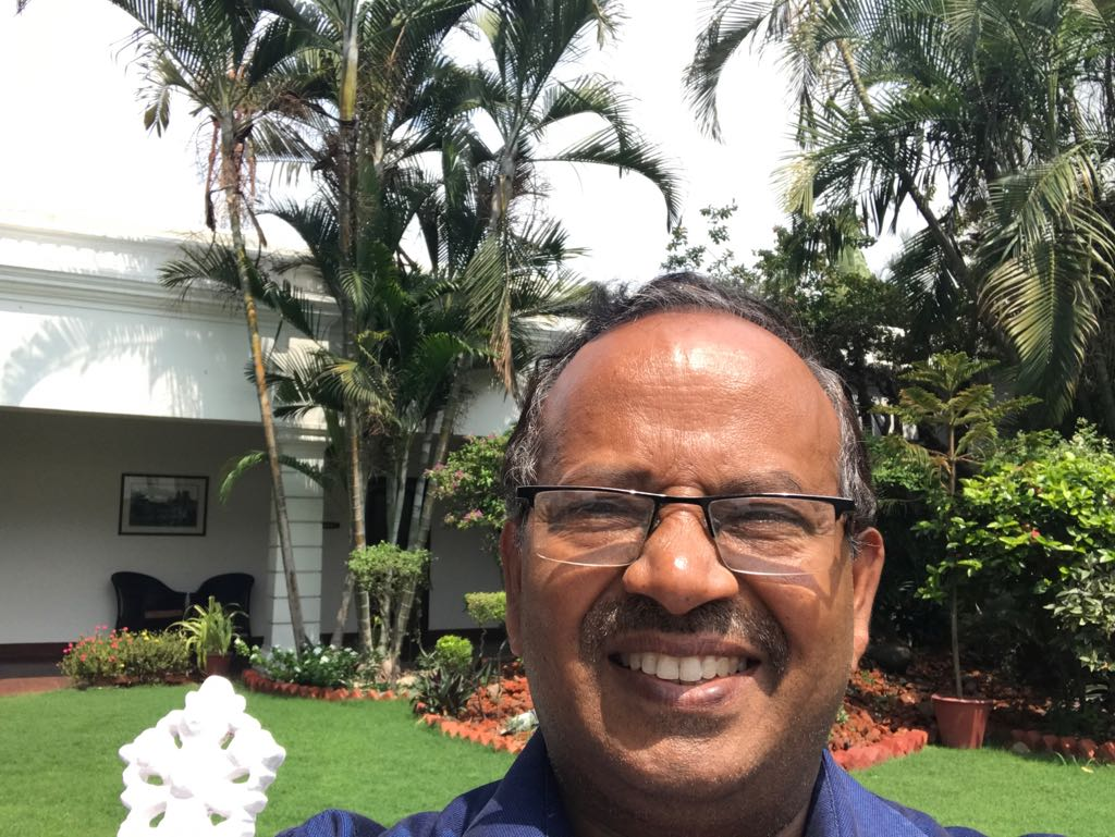 <p>N.N.Sinha,Additional Chief Secretary,Rural Development,Jharkhand,has got a prestigious post with Govt of India led by Prime Minister Narendra Modi appointing him as Managing Director…
