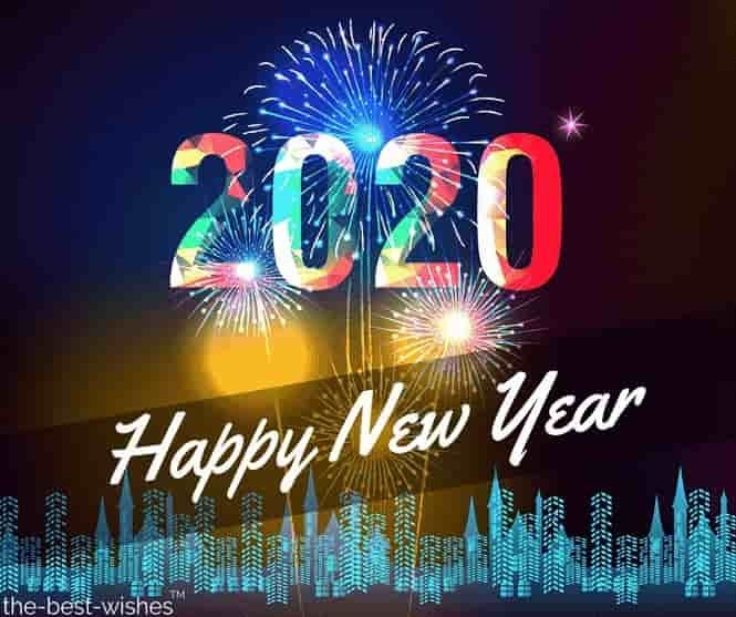 <p>www.jharkhandstatenews.com wishes you all a very Happy, Healthy and Prosperous New Year 2020.</p>