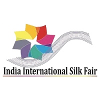 <p>India International Silk Fair: Union Minister for Women & Child Development and Textiles, Smt Smriti Zubin Irani inaugurated the 8th edition of India International Silk Fair…