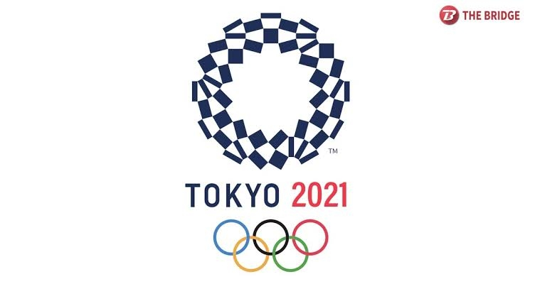 <p>No Ministerial Delegation to be deputed for Tokyo Olympics: Participation of the Indian Teams and sportspersons for Tokyo Olympics 2020 is being reviewed round the clock. The Ministry…