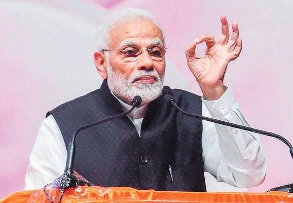 <p>PM to lay foundation stone of key projects of power and urban sector in Kerala on February 19:Prime Minister Shri Narendra Modi will inaugurate and lay the foundation…