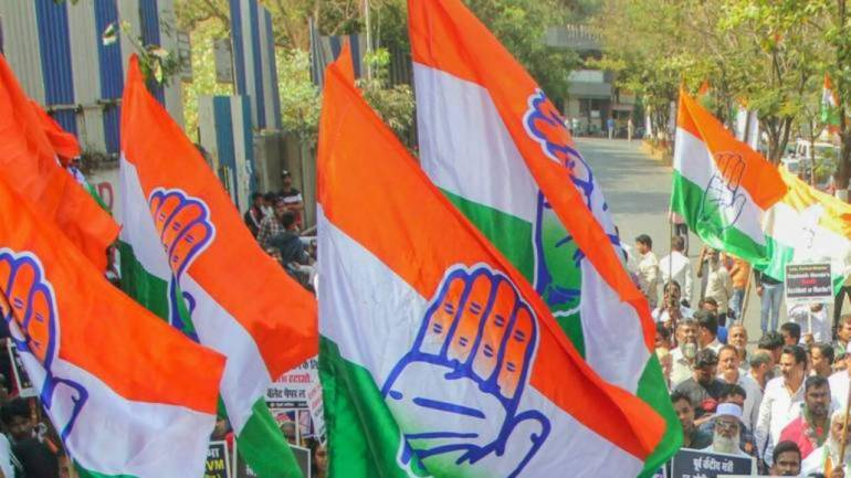 <p>The Congress will not contest BDC polls in J&K. Today this grand old party decided to boycott the Block Development Council (BDC) elections in Jammu and Kashmir, citing the…