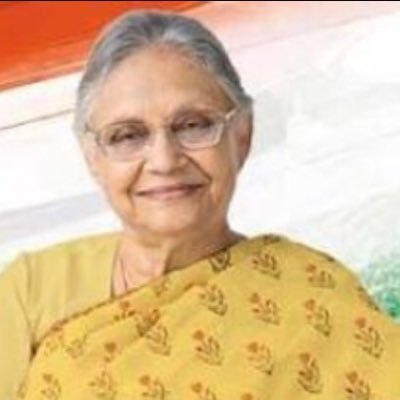 <p>Former chief minister of Delhi and senior Congress leader Sheila Dikshit passed away in Delhi on Saturday at the age of 81 years.</p> <p>Dikshit was unwell for some time and was…