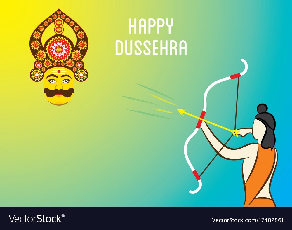 <p>Jharkhandstatenews.com wishes all its audiences a happy Dussehra.</p>
