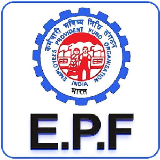 <p>Employees to get  12 % EPF cut from salary every month</p> <p>Notable Decision by Government of India: All employees  figuring under EPF  will have to deposit 12…