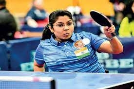 <p>PM Modi spoke to Bhavina Patel and congratulated her on winning the Paralympics Silver medal.</p> <p>PM lauded her efforts and told Bhavina that she has scripted history. He wished…
