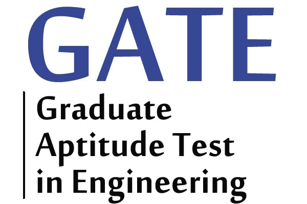 <p>GATE Exam Scheduled Announced </p> <p>Indian Institute of Technology, Bombay, has announced the schedule for Graduate Aptitude Test. The test is slated to be held on 5-7 February…