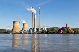 <p>No shortage of coal in power plants: The Ministry of Coal has reassured that ample coal is available in the country to meet the demand of power plants. Any fear of disruption in…