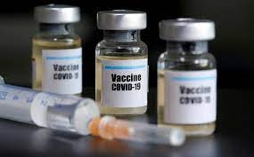 <p>*India achieves highest ever single day vaccination mark with the administration of more than 88.13 lakh vaccine doses in the last 24 hours</p> <p>*India's Cumulative COVID-19…