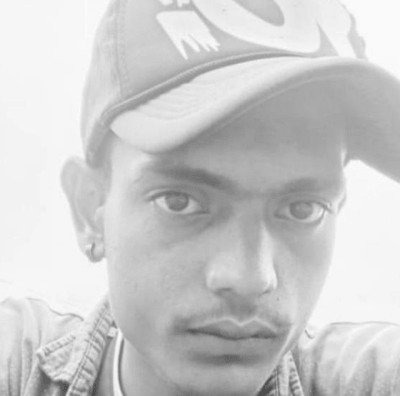 <p>राँची के सीनियर जौर्नालिस्ट बैजनाथ महतो पर हुए हमले में शामिल अपराधी चार दिन बीत जाने के बाद भी पुलिस के पकड़ के बहार हैं, वहीं पत्रकार बैजनाथ अस्पताल में जीवन-मृत्यु की लड़ाई लड़…