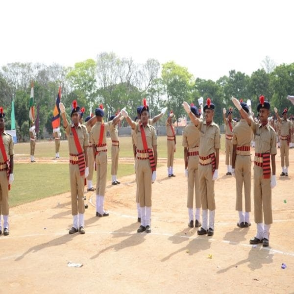 <p>Jharkhand state Independence Day function venue -JAP-I </p> <p>For the first time, the state government's Independence Day function will be organised inside Jharkhand…