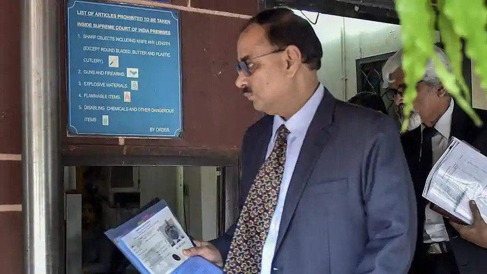 <p>The Central Vigilance Commission investigation against CBI director Alok Verma will be conducted under the supervision of a retired top court judge, the Supreme Court said on Friday…
