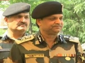 <p>DGP directs officers to identify fund providers to Naxals. In fact, all those who have been funding Maoists were on the Jharkhand police radar. The possibility is the state police…