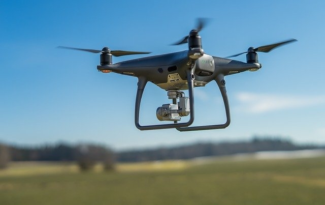 """<p>Shri Mansukh Mandaviya, Union Minister for Health and Family Welfare launches i-Drone, ICMRs drone-based vaccine delivery model*</p> <p>First time in South Asia, a """"Make in…"""