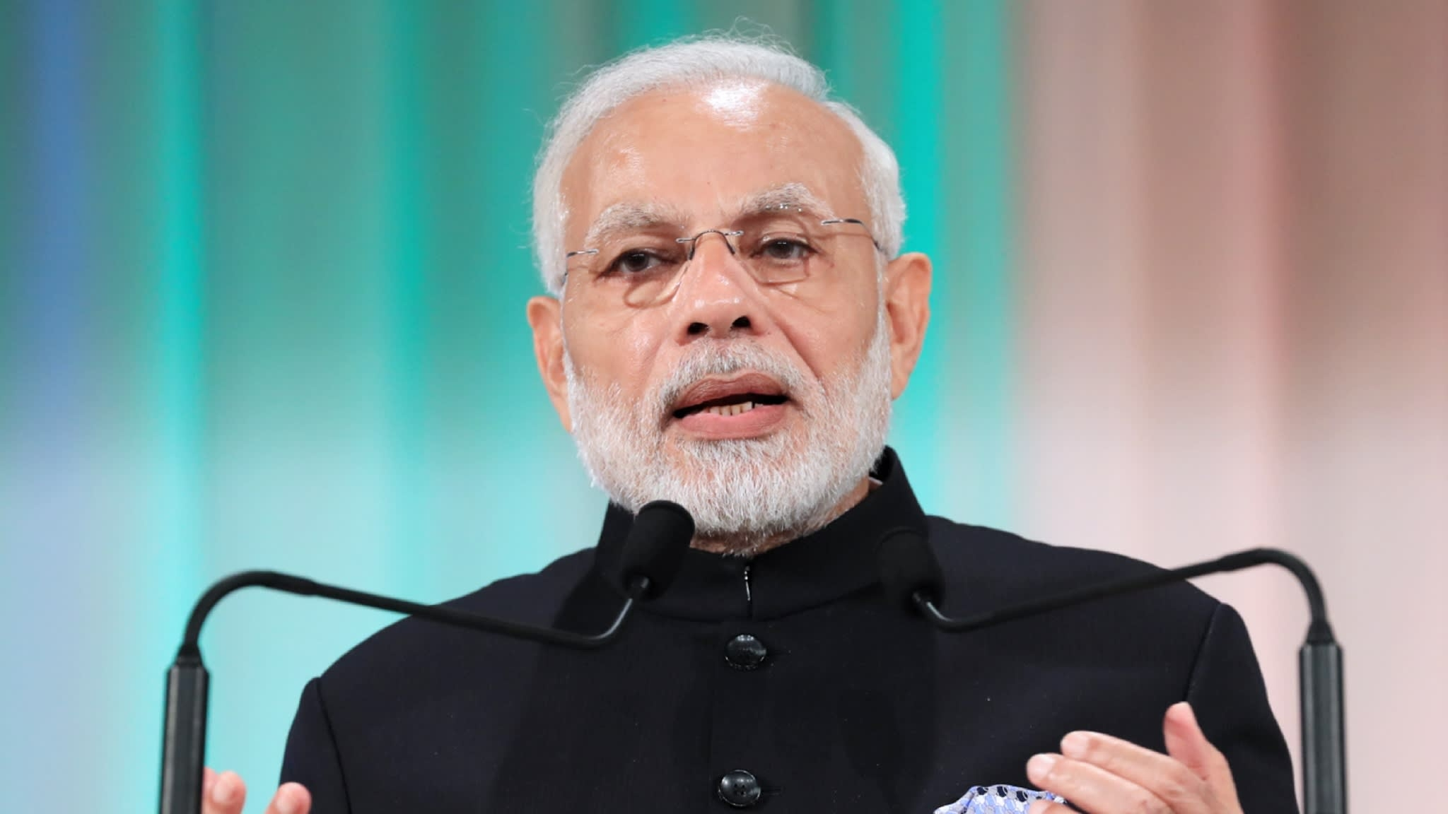 <p>PM to address 66th Convocation of IIT Kharagpur on February 23: Prime Minister Shri Narendra Modi will address the 66th Convocation of IIT Kharagpur, on 23rd February 2021 at 12:30…
