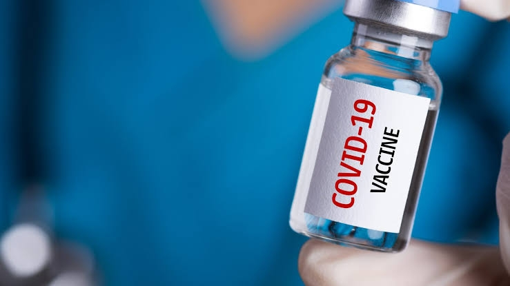 <p>India vaccinates nearly 10.5 lakh beneficiaries till 6th day of the nationwide COVID19 vaccination drive; more than many other countries.</p> <p>Exponential rise in India's…