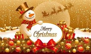 <p>www.jharkhandstatenews.com wishes you all Merry Christmas!.</p>