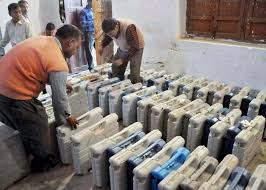 <p>Assembly elections in Madhya Pradesh, Rajasthan, Chhattisgarh, Mizoram and Telangana will be held in four phases between November 12 and December 7, the Election Commission said…