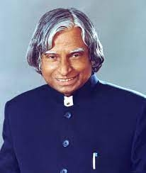 <p>India pays tributes to former President and Bharat Ratna Dr. APJ Abdul Kalam on his 6th death anniversary today. Also known as the 'Missile Man', he played an important…