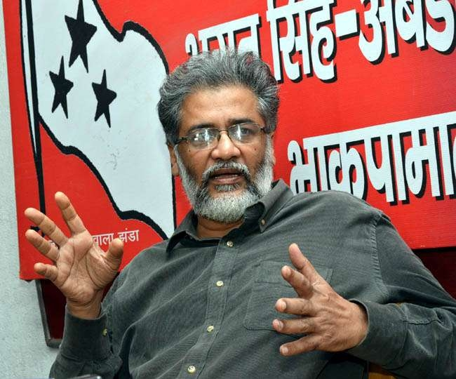 <p>Jharkhand Assembly election 2019:CPI(ML) to contest 15 Assembly seats in Jharkhand.</p> <p>Ahead of other parties-ruling BJP and opposition JMM, Congress, RJD and JVM, the CPI(ML)…