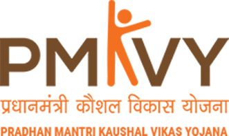 <p>Third phase of Pradhan Mantri Kaushal Vikas Yojana (PMKVY 3.0) to be launched on Friday in 600 districts across all states of India.</p>