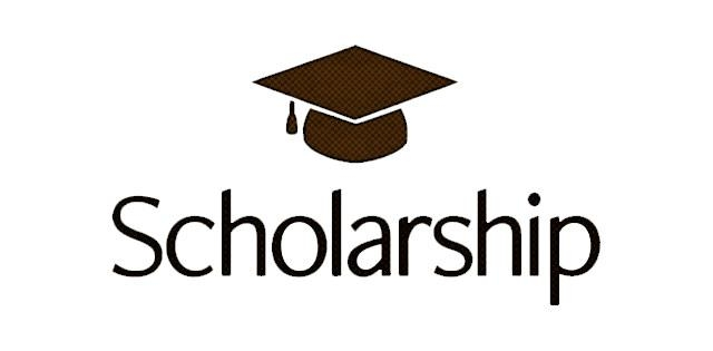 <p>Six tribal students were selected for Marang Gomke Jaipal Singh Munda Scholarship Scheme</p> <p>*They will take higher education in foreign universities.</p> <p>*Chief Minister…