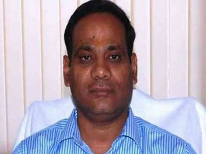 <p>IAS officer murders his wife alleges police. This FIR was registered against Umesh Kumar  Singh, IAS, who is posted as Director of the State Urban Development Agency (SUDA),…
