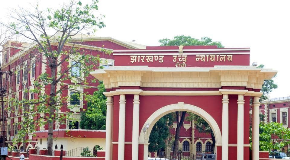 <p>Responding to a PIL, Jharkhand High Court has directed officials to contain sound pollution in the state capital. Senior officials including Ranchi SSP, SDO and Member of Pollution…