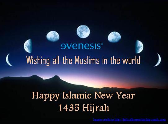 <p>www. jharkhandstatenews. com wishing all Muslims across the world: Happy Islamic New Year 2019- Muharram</p>
