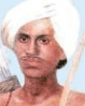 <p>Death anniversary of  Father of the State, Birsa Munda was observed across Jharkhand.Even Governor Draupadi Murmu and Chief Minister Raghubar Das paid homage to him.</p>