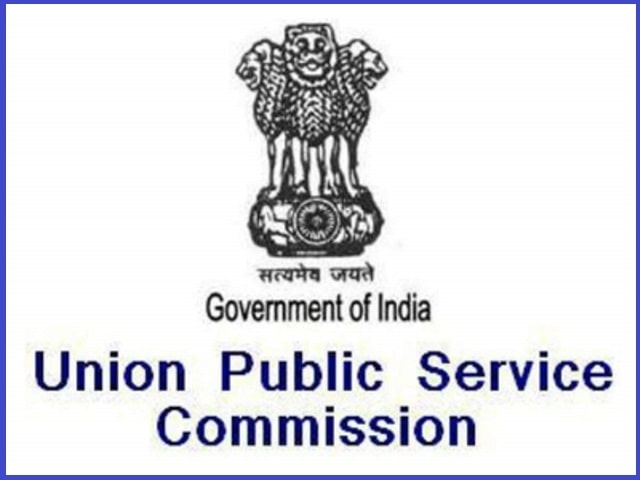 <p>Union Public Service Commission has notified the Combined Medical Service Exam 2020. The process to file the application has started. The eligible candidates can file application…