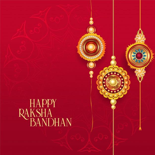 <p>Jharkhand State News wishes you all a very Happy Raksha Bandhan.</p>