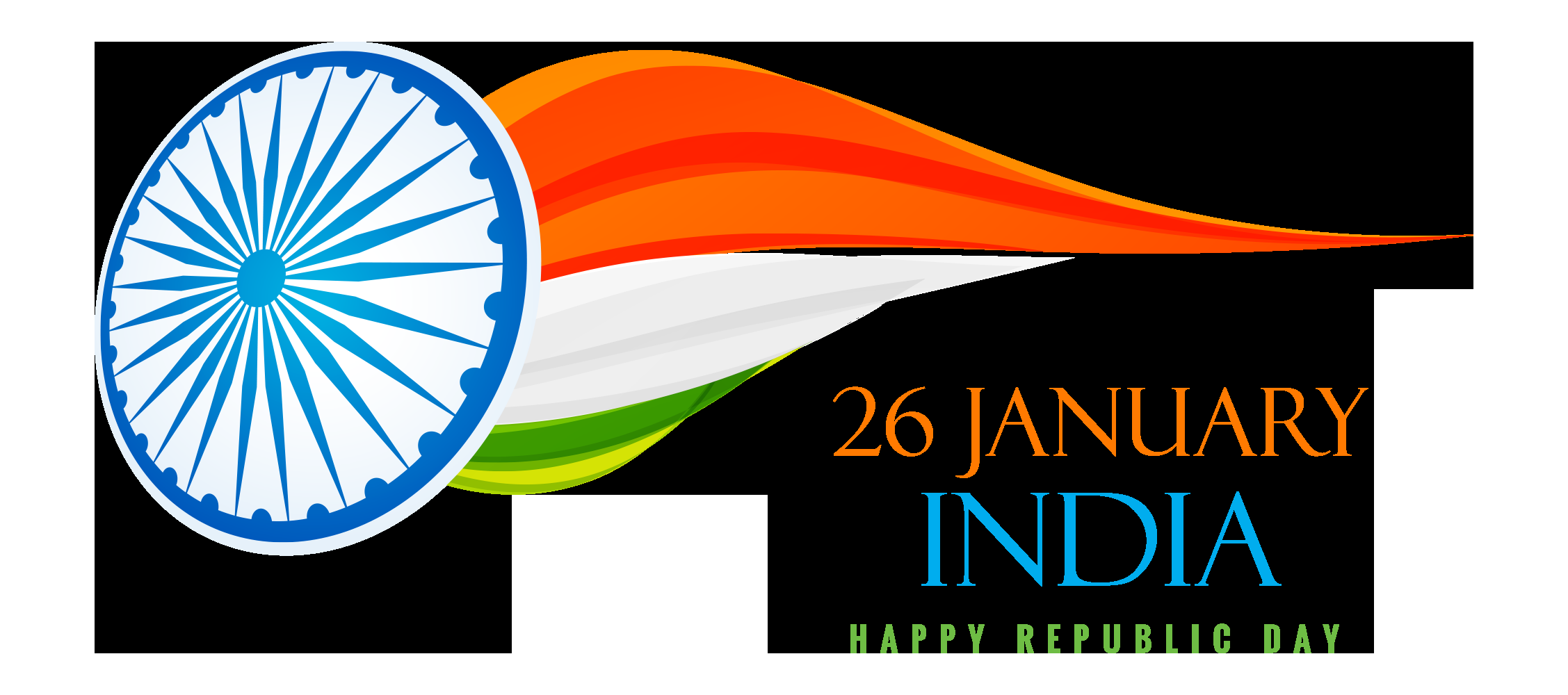 <p>www.jharkhandstatenews.com wishes you all a very Happy Republic Day.</p>