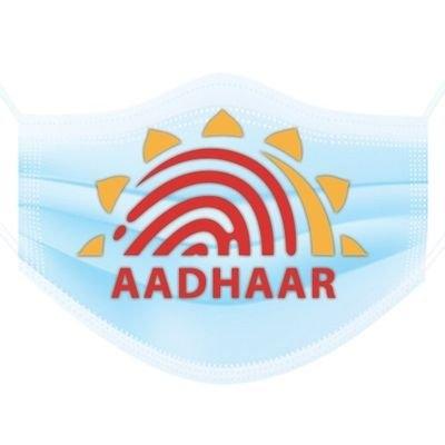 "<p>UIDAI to host ""Aadhaar Hackathon 2021"" from 28th October to 31st October.</p>"
