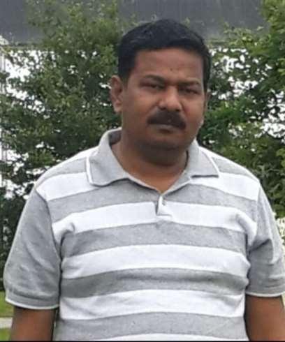 <p>IAS officer dies in Venaras</p> <p>An IAS officer on election duty for the Uttar Pradesh Legislative Council polls in Varanasi died after suffering a heart attack.</p> <p>Varanasi…