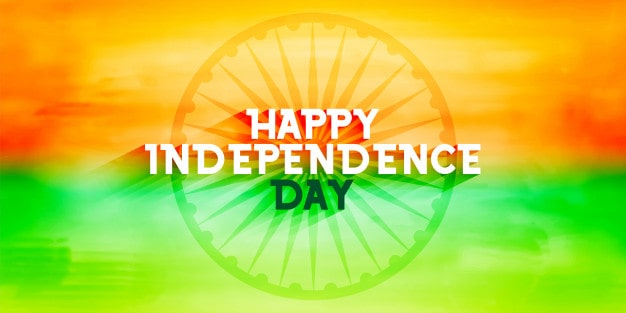 <p>Jharkhand State News wishes you all a very Happy Independence Day 2019!.</p>