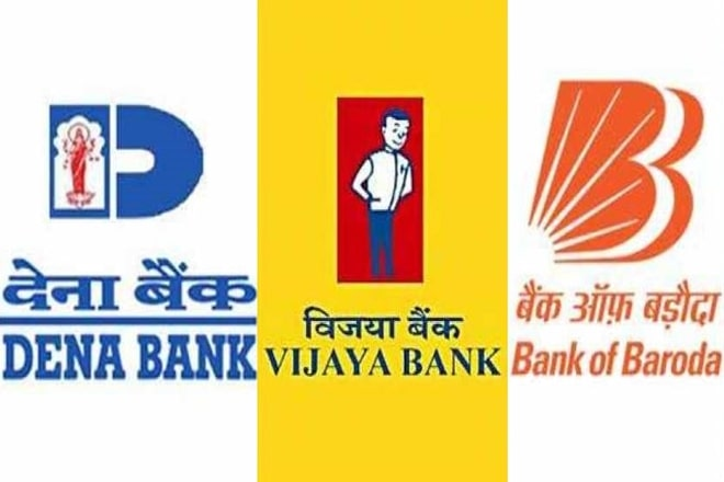 <p>After the amalgamation of Dena Bank and Vijaya Bank into Bank of Baroda, the customers of these banks can now withdraw cash from ATM any number of times in a month without attracting…