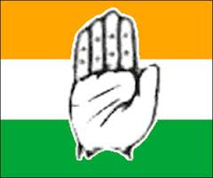 Uncertainty over Jharkhand may end after Shinde,Rahul's visit