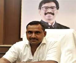 jharkhand-health-minister-contradicts-himself-on-ayushman-bharat-scheme-benefitting-covid-19-patients
