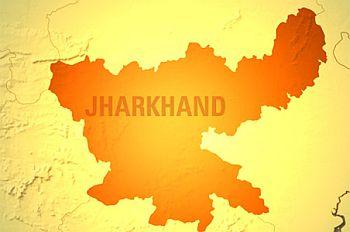 Raghuwar Das assures to run a transparent govt. in Jharkhand
