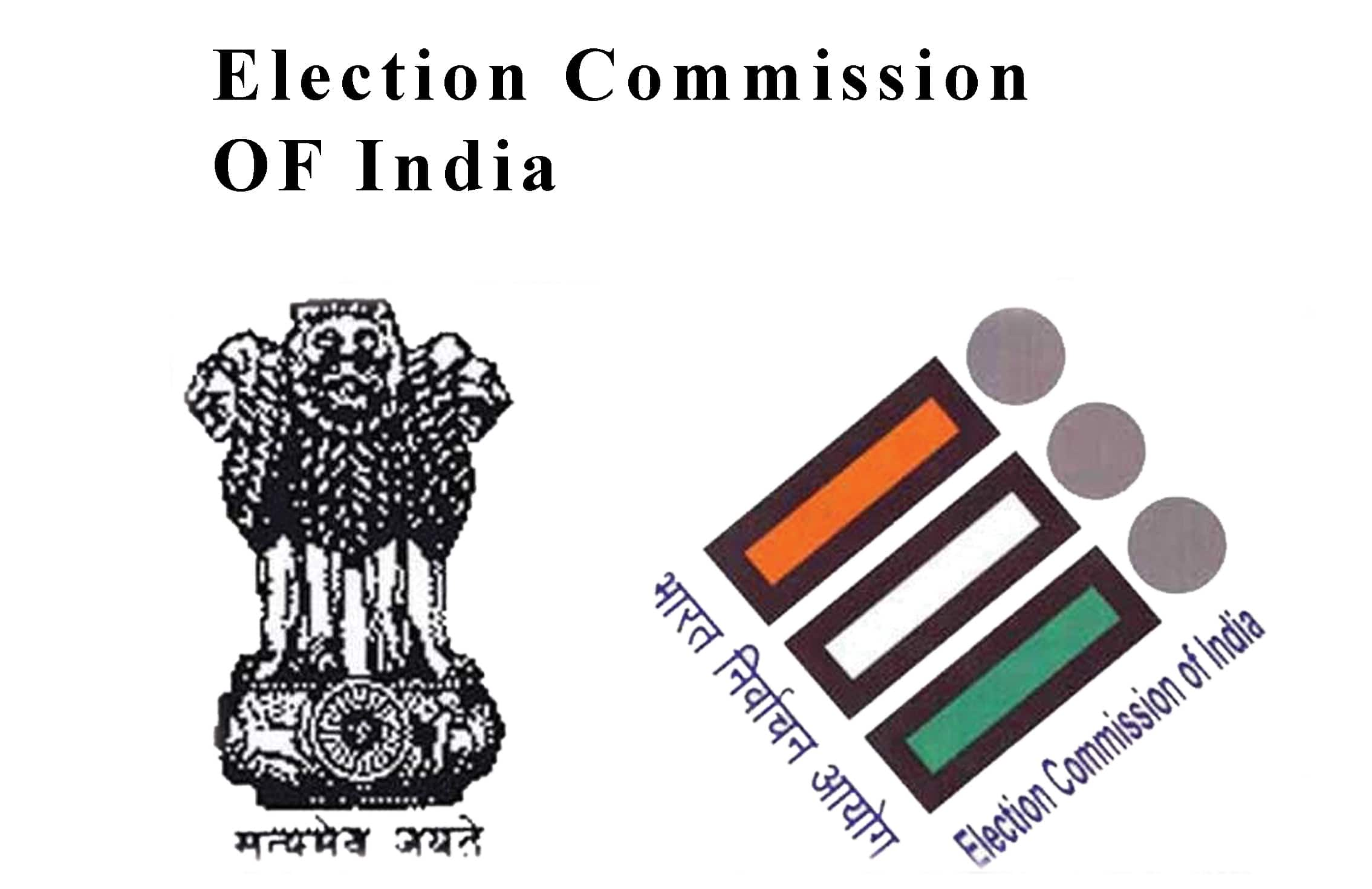 Rajmahal, Dumka and Godda goes to poll on May 19