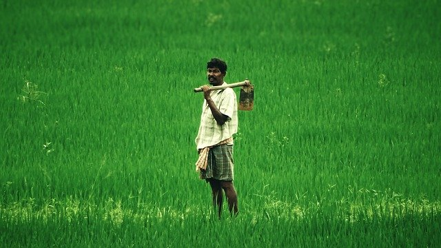 Modi Government and Farmers Bills:The Real Story