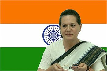 Congress-JMM-AJSU government possible in Jharkhand