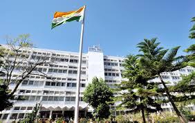 Don't implement Land Acquisition Act,ABAM tells Das govt