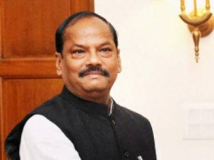 All cultures have a place in Jharkhand, says Das