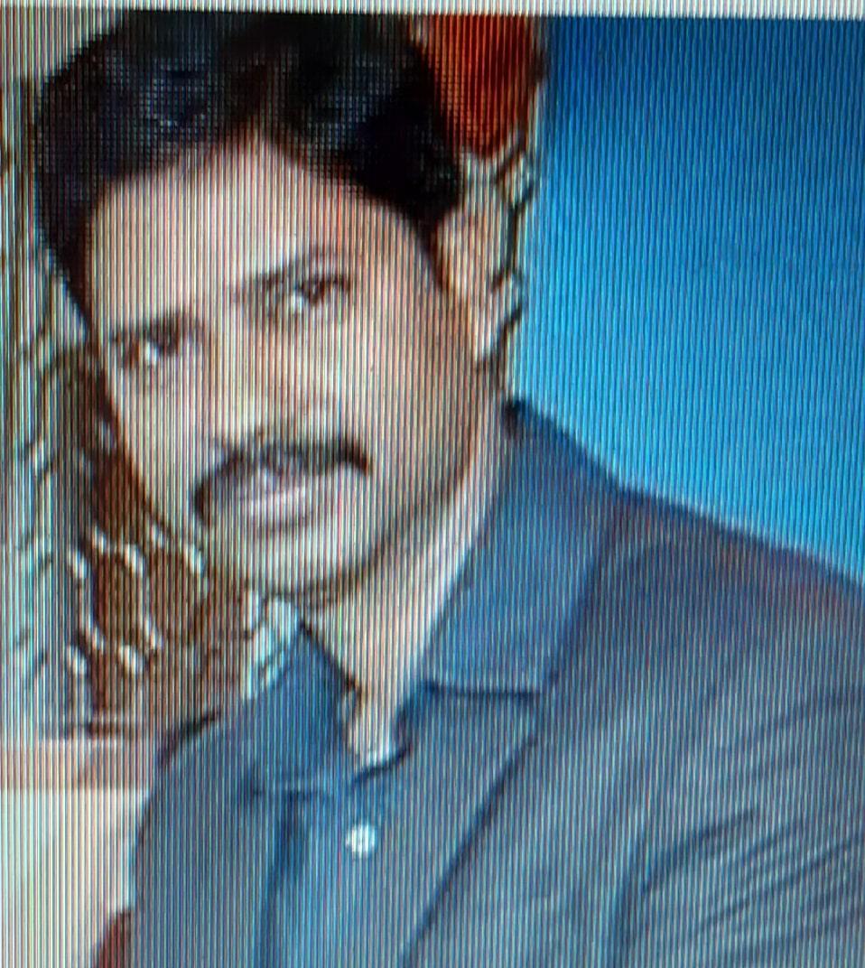IAS officer Sunil Kumar under Jharkhand High Court's radar
