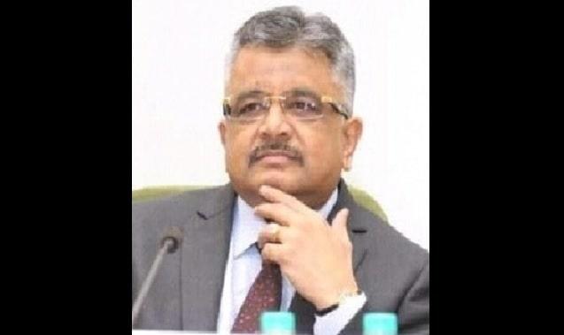 solicitor-general-tushar-mehta-rejects-three-tmc-mps-blame-for-meeting-bjp-leader-suvendu-adhikari