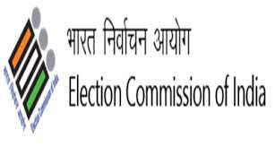ec-assigns-new-symbols-helicopter-to-chirag-led-ljp-ram-vilas-sewing-machine-to-paras-led-rljp
