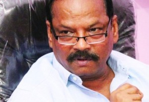 Tata Steel's labourer set to be BJP's new CM in Jharkhand