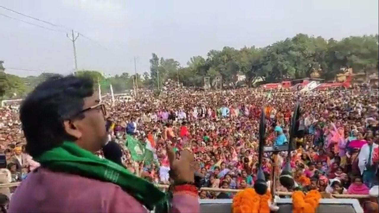 jmm-builds-adivasi-muslim-combination-to-win-2019-polls